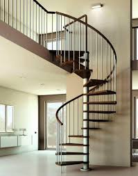 home design spiral staircase with slide for sale deck bath