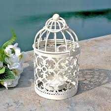 Birdcage Home Decor Compare Prices On Cage Decor Online Shopping Buy Low Price Cage