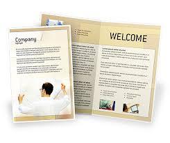 open office brochure template open office brochure templates bbapowers info