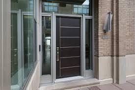 Front Exterior Door Front Entry Doors Mahogany Exterior Doors By Glenview Doors