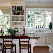 Kitchen Design Newport News Va Kitchen Design Inc Newport News Va Us 23603