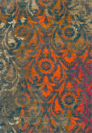 Indian Area Rugs Dalyn Area Rugs Antiquity Rugs Aq160 Teal Antiquity Rugs By