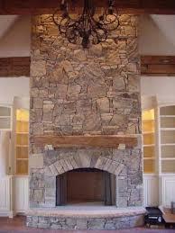 stone fire places splendid design inspiration fieldstone fireplace imposing