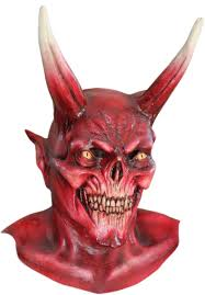 halloween mask online online buy wholesale halloween devil mask from china halloween