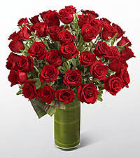 roses bouquet roses send bouquets from ftd
