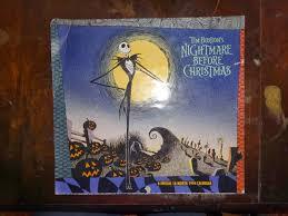 link halloween new music matters halloween brings danny elfman u0027s