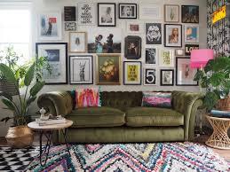 Home Interior Blogs Lisa Dawson