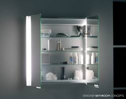 bathroom medicine cabinets ideas bathroom cabinets bathroom cabinets modern medicine cabinets