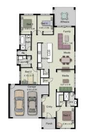 6037 best floor plans images on pinterest floor plans home