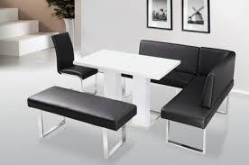 eckbank f r k che emejing eckbank küche leder contemporary house design ideas