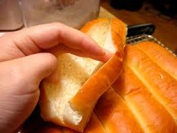 new england style hot dog bun new england style hot dog buns the fresh loaf