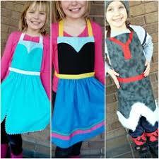 Max Ruby Costumes Halloween Max Ruby Halloween Costume Ruby Apron Ruby U0027s Yellow Dress
