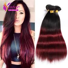 weave on ideas about weave hairstyles hairstyles for
