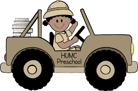 safari jeep front clipart viewing gallery for safari jeep drawing it s a jeep thing