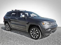 gray jeep grand cherokee grey jeep grand cherokee in alabama for sale used cars on