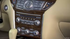 nissan pathfinder 2014 interior 2013 nissan pathfinder caricos com