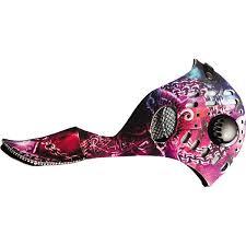 rz mask rz mask bound mask chaparral motorsports