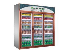 commercial beverage fridge commercial beverage fridge