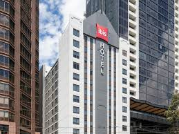 friends apartment number ibis melbourne accorhotels