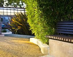 Park West Landscape by Formosa Pocket Park West Hollywood Usa Katherine Spitz