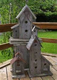 Whimsical House Plans by Best 25 Free House Plans Ideas On Pinterest Log Cabin Plans