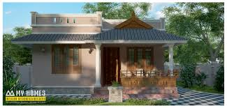 small house in traditional designs archives