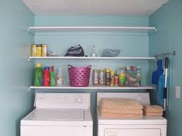laundry room blue laundry rooms images room organization