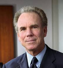 roger staubach speaker keynote booking bureau speakers com
