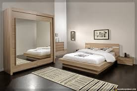 stunning schlafzimmer ideen bilder designs ideas simology us