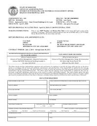rfp document template rfp template crm rfi rfp template