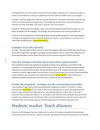 global youth voice database myaiesec wiki