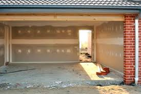 Build A Garage Plans Steps For Building A Garage Staircase Gallery