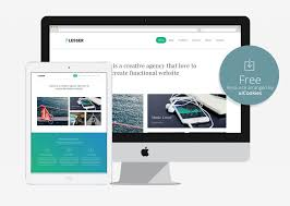 free finder websites top 100 free html5 responsive bootstrap themes templates 2018