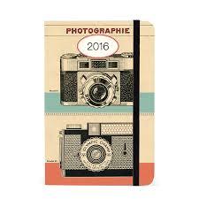 cavallini planner cavallini papers 2016 vintage weekly planner 4 x 6 eco