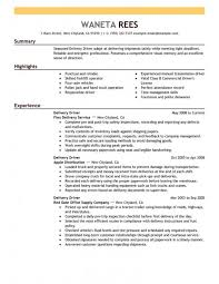 how to write a resume for a exle amazing admin resume exles livecareer business templates builder
