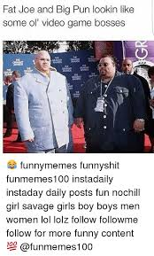 Fat Joe Meme - fat joe and big pun lookin like some ol video game bosses cadeny