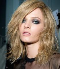 what is in hair spring and summer 2015 how to get hair like at tom ford ss 2015