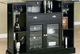 corner bar cabinet black corner bar unit home bar unit full size of dining corner wine and