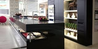 Modern German Kitchen Designs Best Of German Kitchen Design Companies