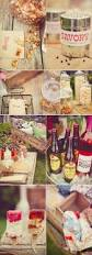 37 best my birthday kickback ideas images on pinterest