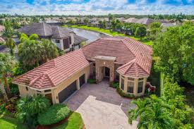 versailles pud wellington florida homes for sale by owner fsbo