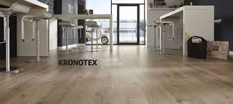 Laminate Flooring Samples Free Welcome To Royal Hm Trading Co Ltd U2013 Carpet U2013 Decking U2013 Laminate