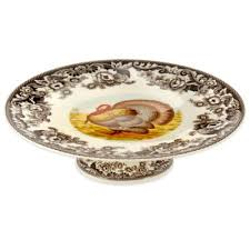 buy spode thanksgiving from bed bath beyond