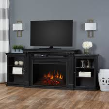 faux electric fireplace fireplace ideas