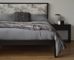 painted beds options u0026 finishes natural bed company