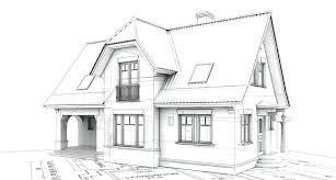 home design sketch online sketch of home design mauritiusmuseums com