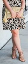 the 624 best images about bags shoes u0026 jewels on pinterest may
