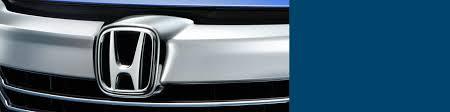 bmw car deals 0 finance honda lease deals and current finance offers honda