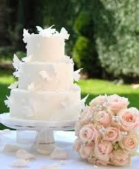 butterfly wedding cake butterfly wedding cake by pretty cakes of london cake