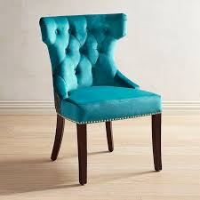 Teal Dining Room Chairs 105 Best Dining Room Kitchen Dining Chairs Images On